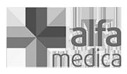 Alfa Medica