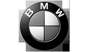 BMW Srbija