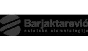 Barjaktarević stomatologija