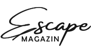 Escape magazin