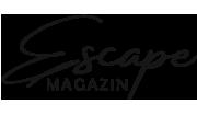 Escape magazin