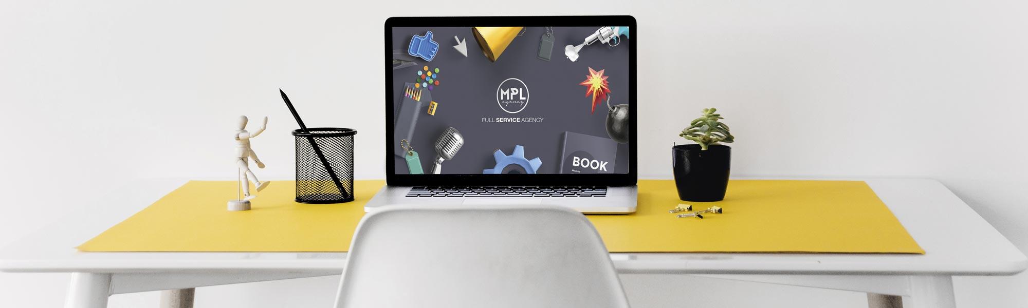 MPL Agency