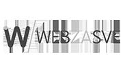 Web za sve